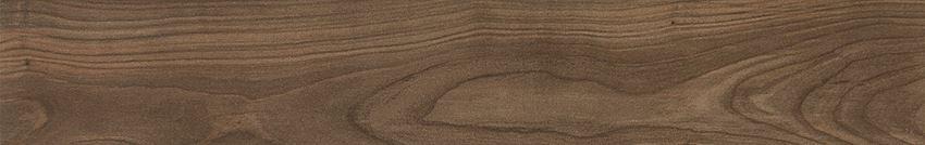 Listwa ścienna 44,8x22,3 cm Domino Enna wood