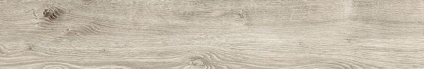 Płytka podłogowa 19,8x119,8 cm Opoczno Grand Wood Prime Grey
