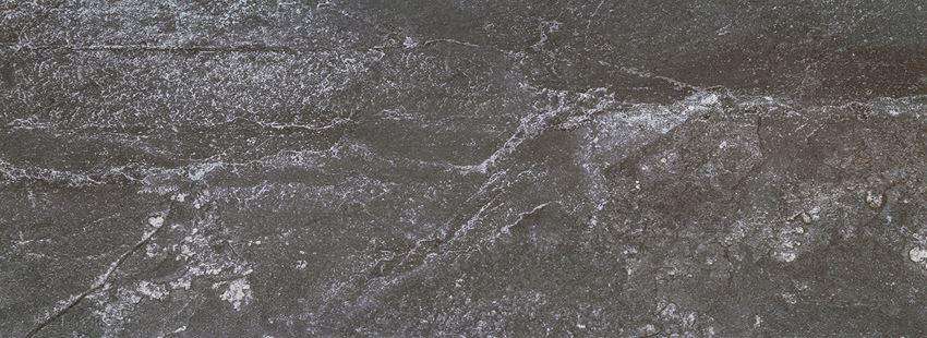 Płytka ścienna 32,8x89,8 cm Azario Bireno grey