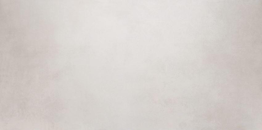 Płytka ścienno-podłogowa 60x120 cm Cerrad Batista desert lappato