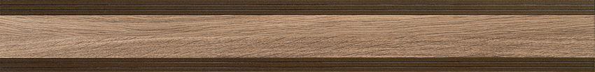 Listwa 60,8x7,3 cm Domino Dover wood