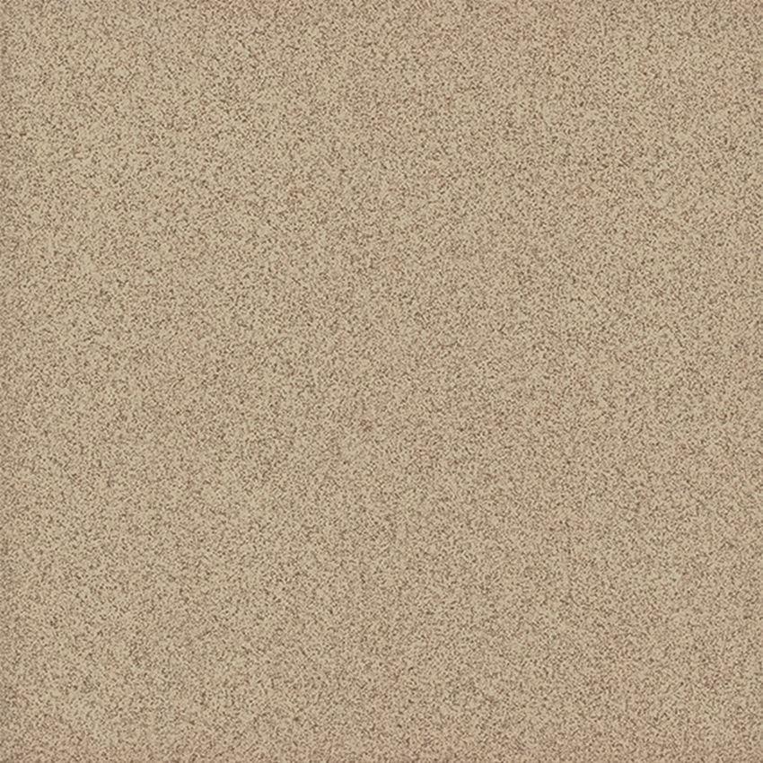 Płytka podłogowa 30x30 cm Nowa Gala Sól i Pieprz SP 04