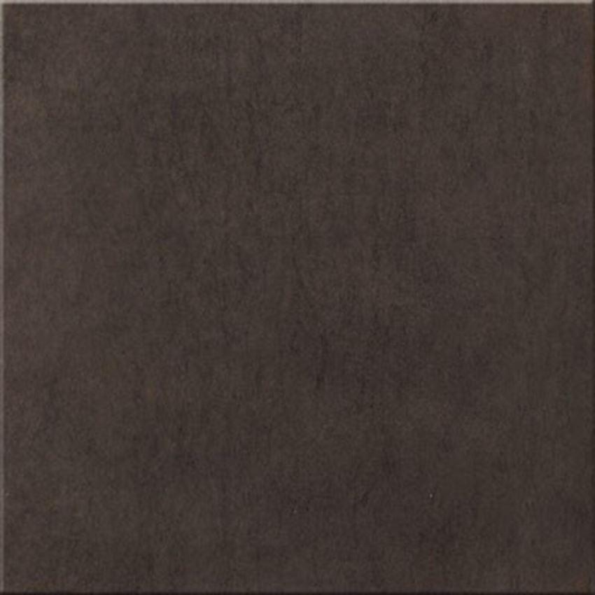 Płytka uniwersalna 29,7x29,7 cm Opoczno Damasco Anthracite
