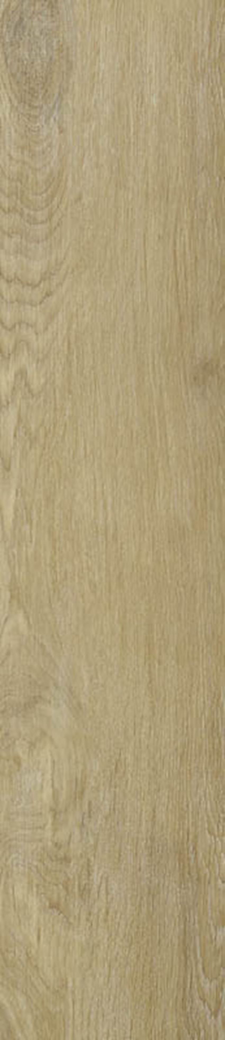 Płytka ścienno-podłogowa 19,4x90 cm Paradyż Roble Naturale Gres Szkl. Rekt. Mat.