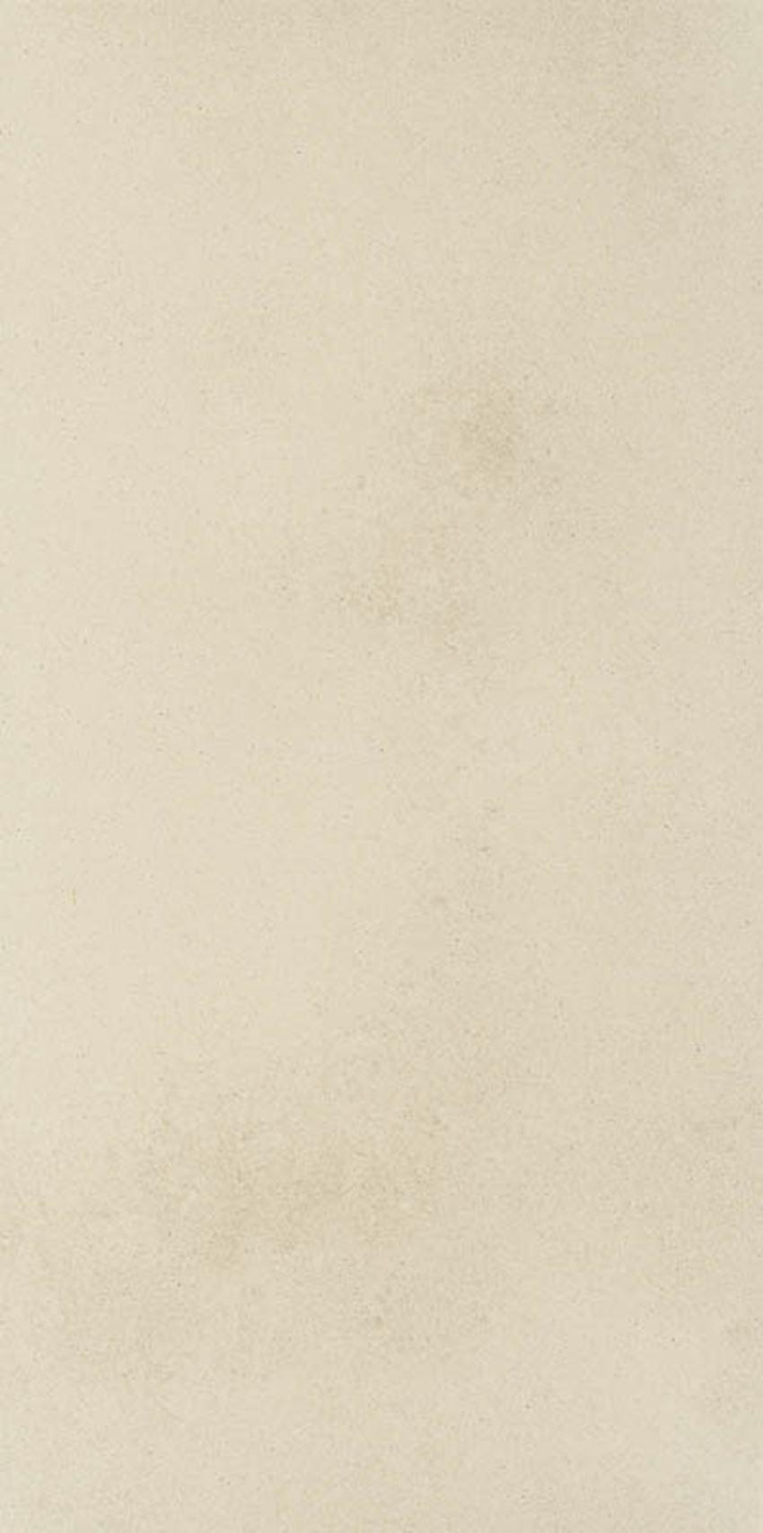 Płytka uniwersalna 29,8x59,8 cm Paradyż Naturstone Beige mat
