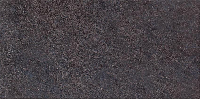 Płytka uniwersalna 29,55x59,4 cm Opoczno Dry River Graphite
