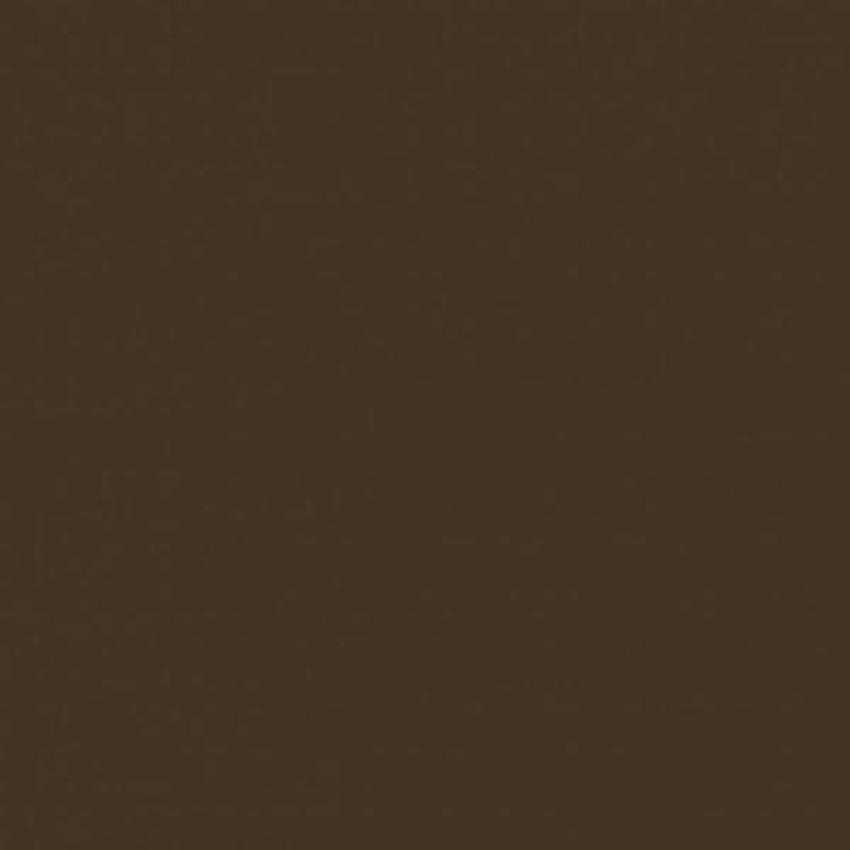 Płytka ścienna 19,8x19,8 cm Paradyż Gamma Brązowa Ściana Połysk