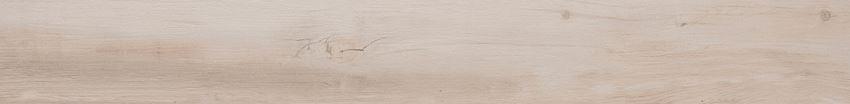 Płytka uniwersalna 19,3x159,7 cm Cerrad Tonella cream