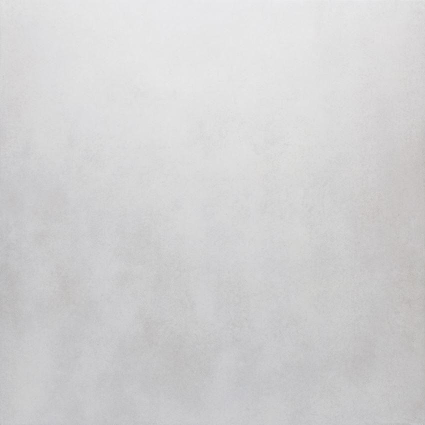 Płytka uniwersalna 59,7x59,7 cm Cerrad Batista dust lappato