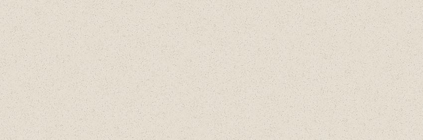 Płytka uniwersalna 39,8x119,8 cm Cersanit Hika white lappato
