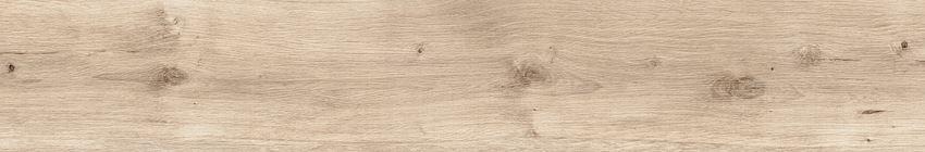 Płytka podłogowa 19,8x119,8 cm Opoczno Grand Wood Natural Cream