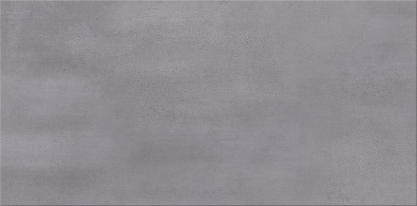 Cersanit Grissa Grey OP692-004-1