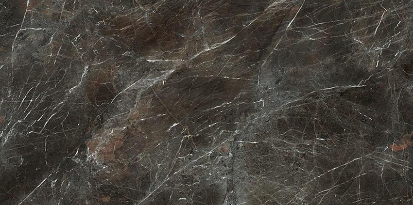 Płytka ścienno-podłogowa 89,8x179,8 cm Paradyż Tosi Brown