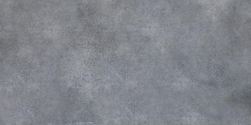 Płytka uniwersalna 29,7x59,7 cm Cerrad Batista steel 20932