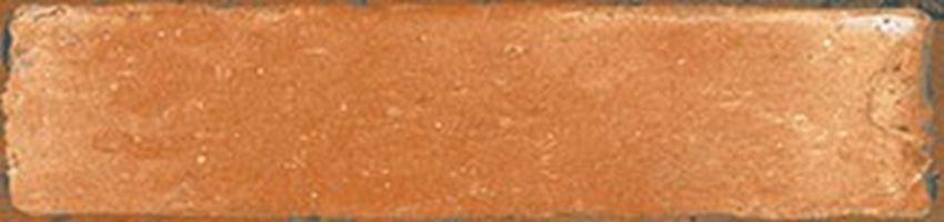 Dekor 6,5x26,5 cm Nowa Gala Flamenco FLM 06