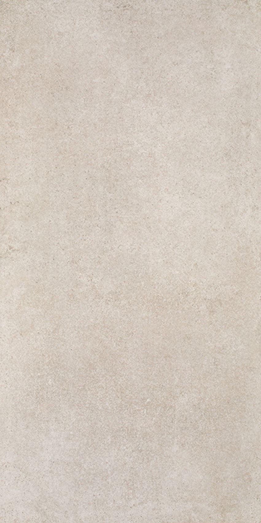 Płytka ścienno-podłogowa 59,8x119,8 cm Paradyż Riversand Beige Gres Szkl. Rekt. Mat