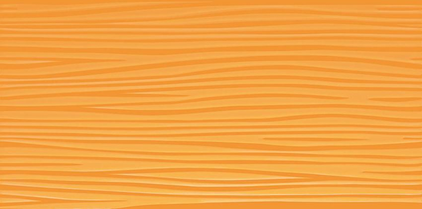 Płytka ścienna 30x60 cm Paradyż Vivida Giallo struktura