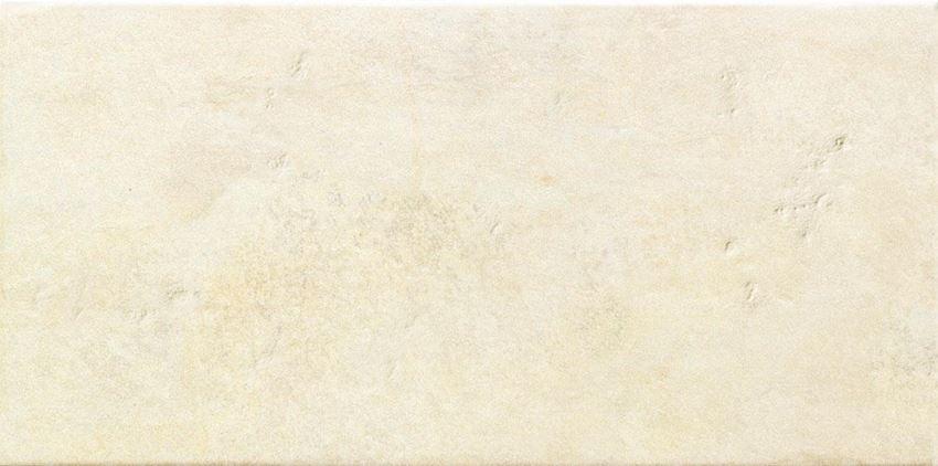 Płytka ścienna Tubądzin Lavish beige