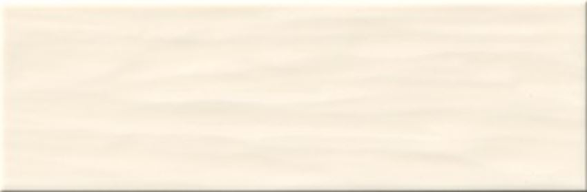 Płytka ścienna 10x30 cm Opoczno Bachata Cream Glossy