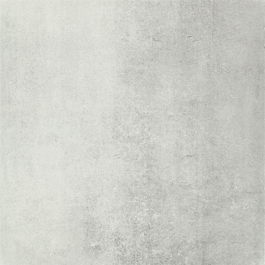 Płytka podłogowa 40x40 cm Paradyż Orrios Grys