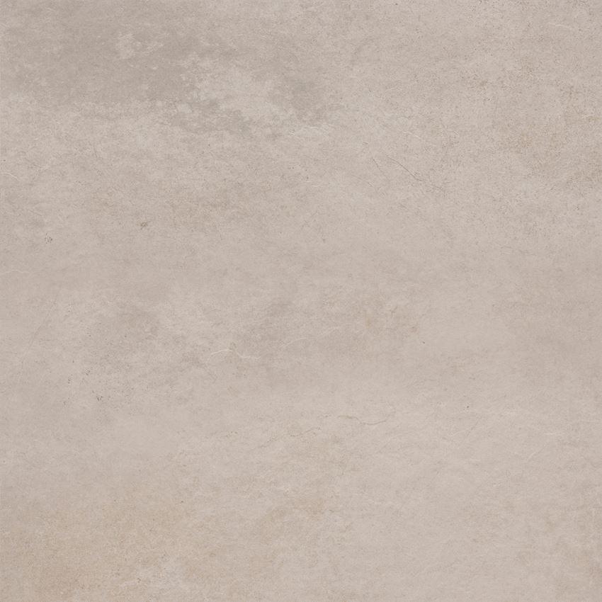 Płytka uniwersalna 119,7x119,7 cm Cerrad Tacoma sand