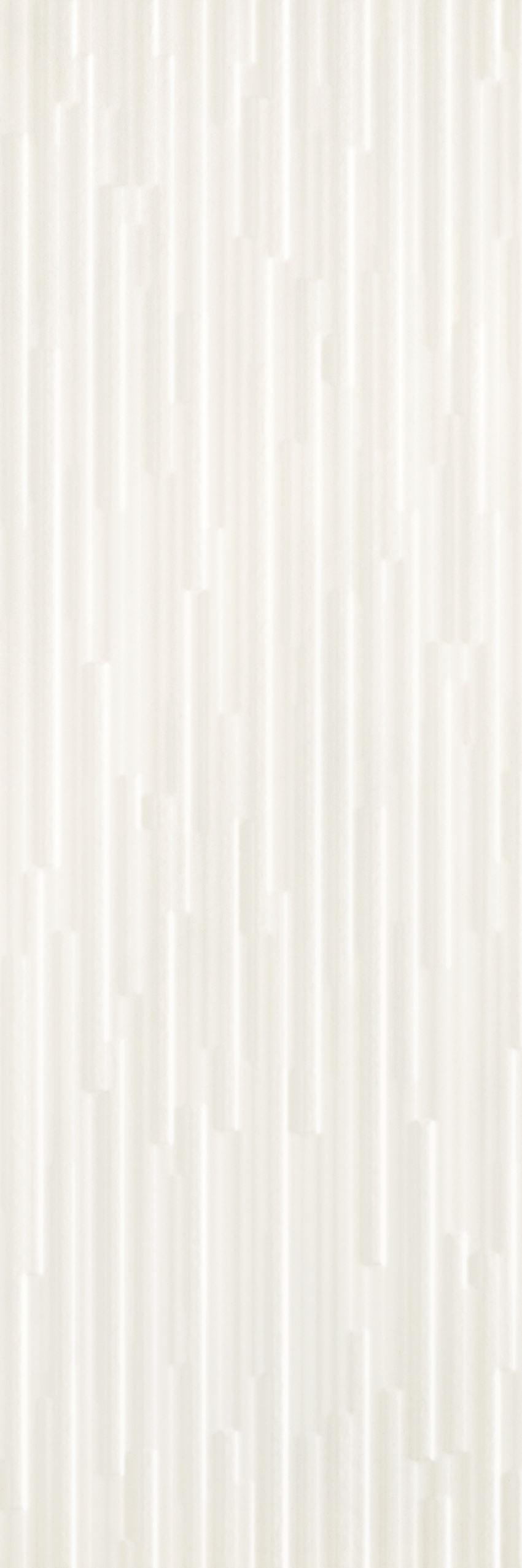 Płytka ścienna 32,5x97,7 cm Paradyż Tequila Grys struktura