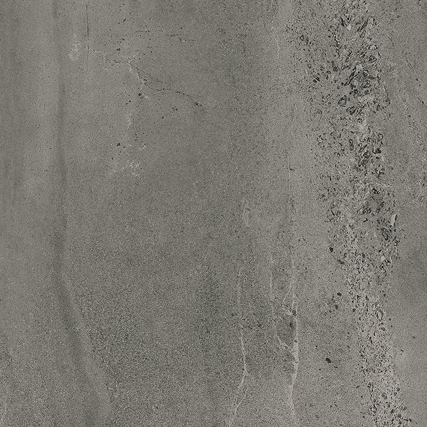 Płytka podłogowa Cersanit Harlem GPTU 604 Graphite NT1006-001-1