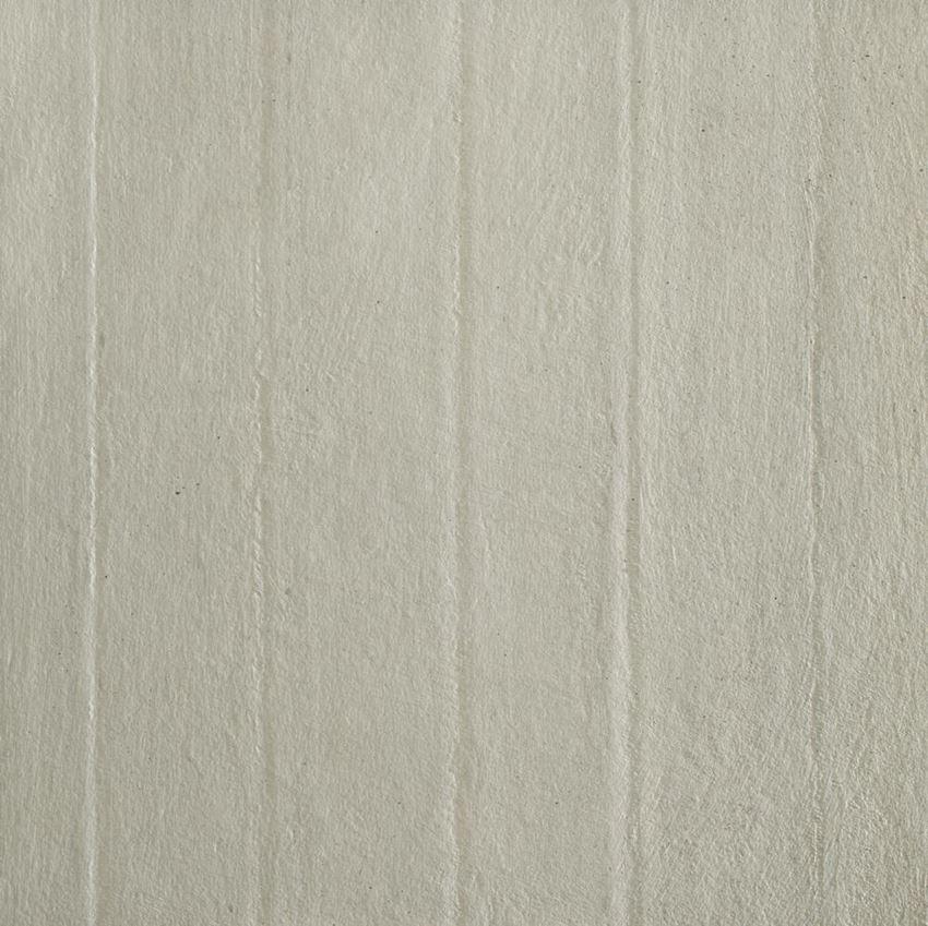 Płytka ścienno-podłogowa 59,8x59,8 cm Paradyż Rino Grys Gres Szkl. Struktura Rekt. Mat