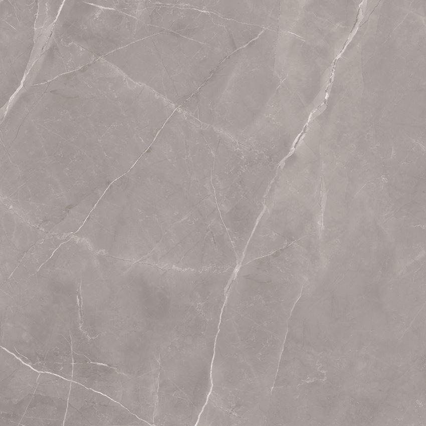 Płytka uniwersalna 120x120 cm Paradyż Ritual Grey Gres Szkl. Rekt. Mat