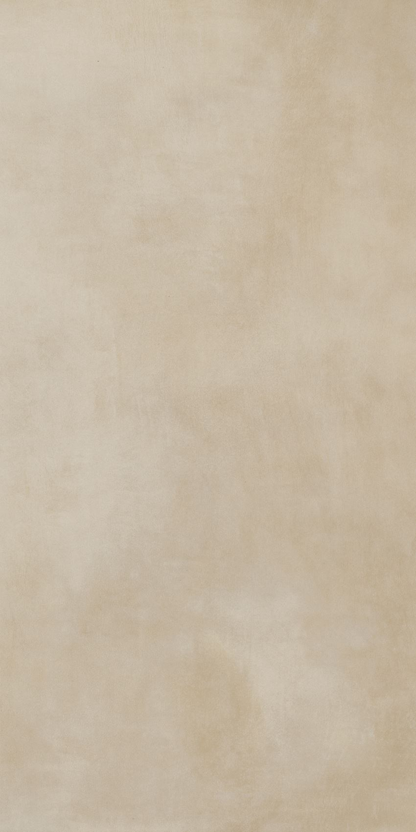 Płytka uniwersalna 29,8x59,8 cm Paradyż Tecniq Beige Gres Szkl. Rekt. Mat.