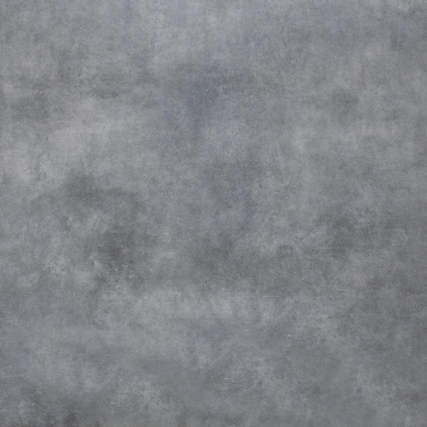 Płytka uniwersalna 59,7x59,7 cm Cerrad Batista steel
