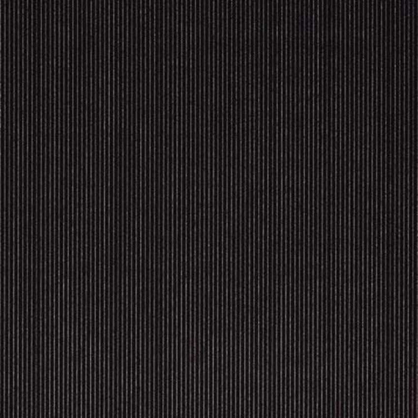 Płytka podłogowa Domino Margot czarny