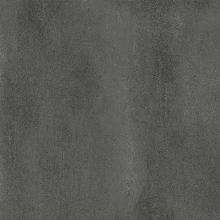 Płytka uniwersalna 119,8x119,8 cm Opoczno Grava Graphite