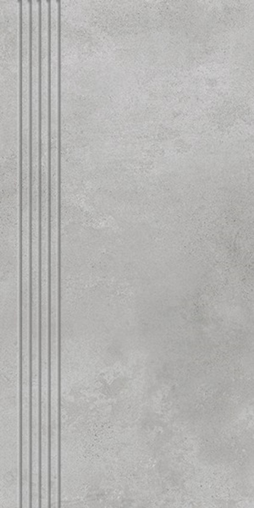 Płytka stopnicowa 29,7x59,7 cm Nowa Gala Mirador