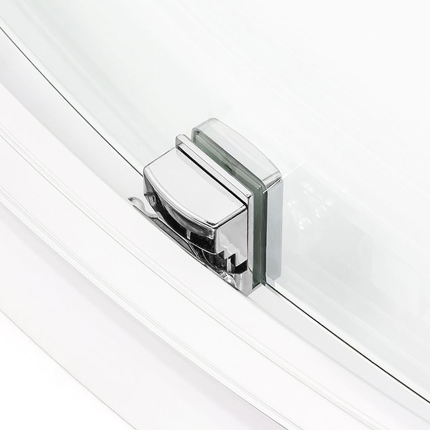 Rolki jezdne drzwi New Trendy New Praktic