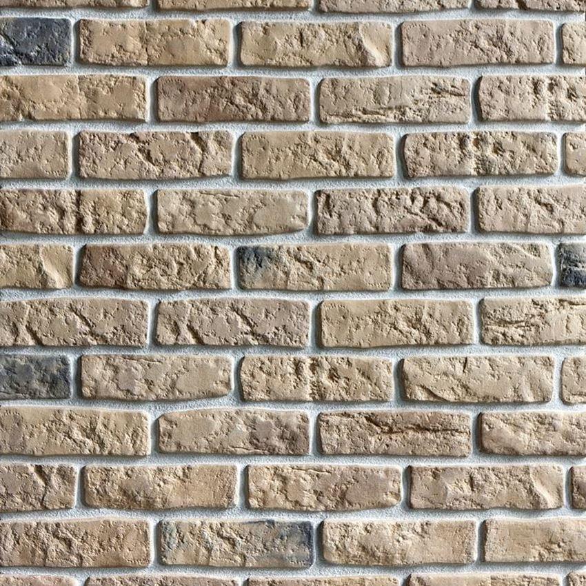 Kamień dekoracyjny Stone Master Loft Brick Karmel