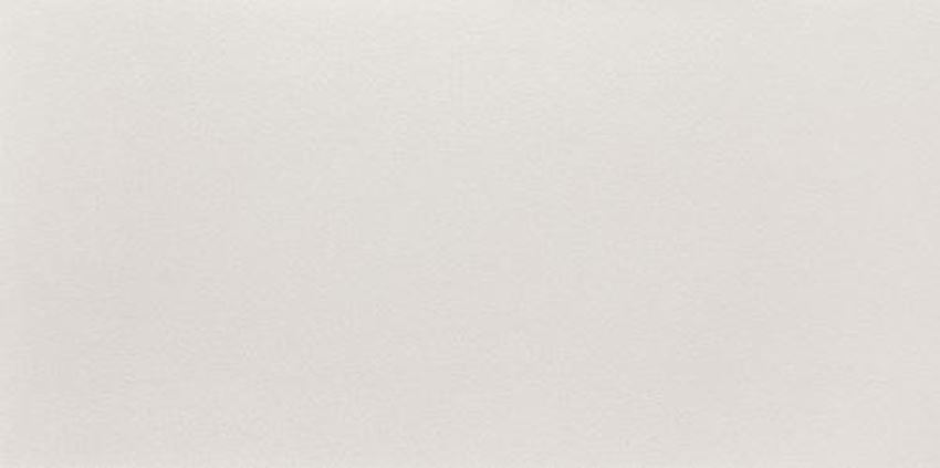 Płytka ścienna 29,8x59,8 cm Tubądzin Perlato grey