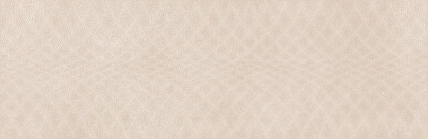 Płytka ścienna 29x89 cm Opoczno Arego Touch Ivory Structure Satin