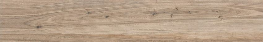Płytka uniwersalna 19,3x120,2 cm Cerrad Acero sabbia