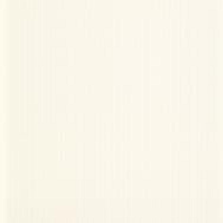 Płytka podłogowa 33,3x33,3 cm Cersanit Diantus white