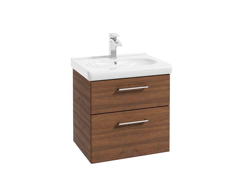 Szafka pod umywalkę Defra Latte D60 123-D-06027
