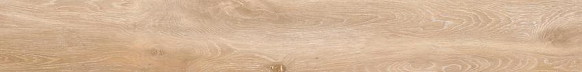 Płytka ścienno-podłogowa 20x160 cm Cerrad Libero beige