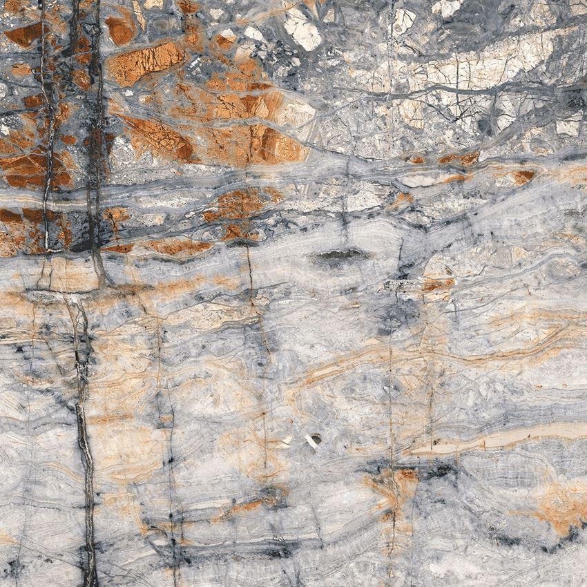 Płytka podłogowa Azario Blustone 60x60 5.jpg