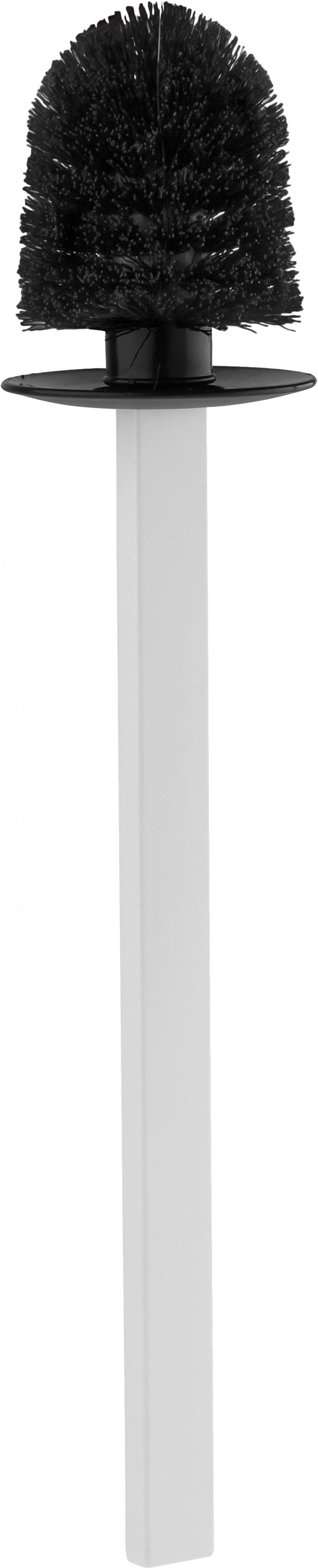 Szczotka WC Bianco Deante Mokko