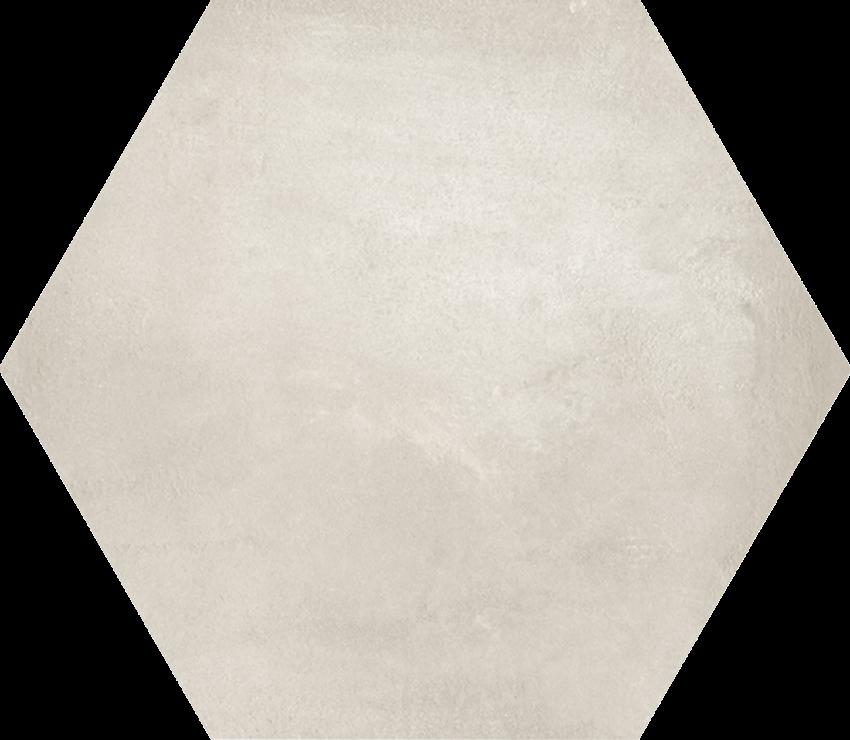 Płytka uniwersalna 53x61,3 cm Nowa Gala Ebro EB 03