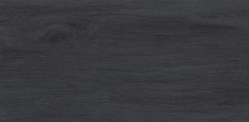 Płytka ścienna 29,5x59,5 cm Paradyż Taiga Grafit Wood