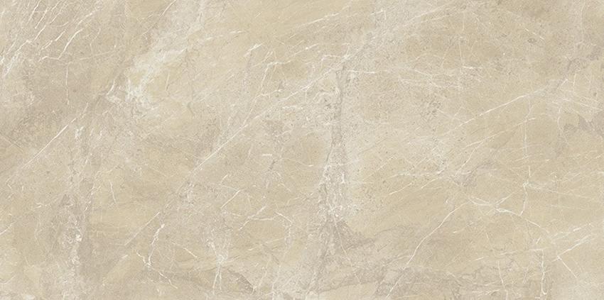 Płytka ścienno-podłogowa 89,8x179,8 cm Paradyż Tosi Beige