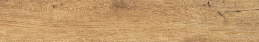 Płytka podłogowa 19,8x119,8 cm Opoczno Grand Wood Rustic Bronze