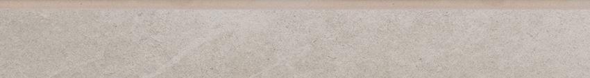tacoma_cokol_60_sand-1.jpg