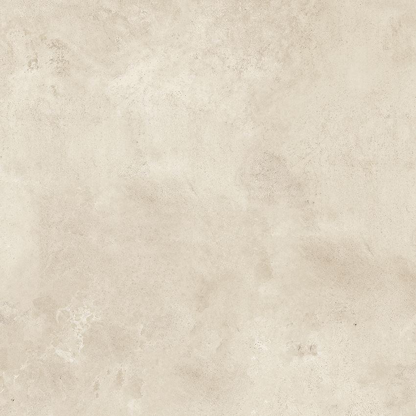 Płytka ścienno-podłogowa 79,8x79,8 cm Opoczno Calm Colors Cream Matt
